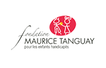Fondation Maurice Tanguay
