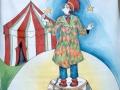 fond-cirque