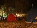 tente-village