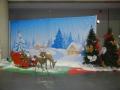 1-noel-village-neige