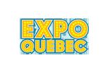 Expo-Québec