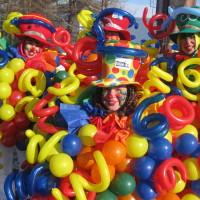 hommesballons