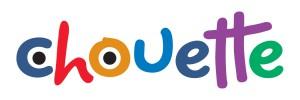 Logo-Chouette_Web-300x100