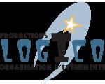 Productions Logico | Organisation d'événements